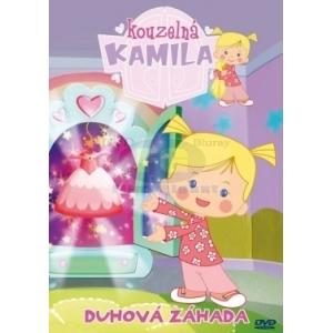 https://www.filmgigant.cz/13462-12271-thickbox/kouzelna-kamila-duhova-zahada-dvd.jpg
