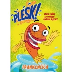 https://www.filmgigant.cz/13463-12275-thickbox/plesk-frankencica-dvd.jpg