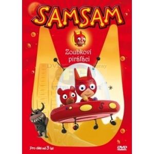 https://www.filmgigant.cz/13464-12279-thickbox/samsam-zoubkovi-pirataci-dvd.jpg