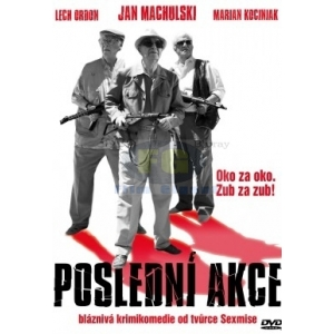 https://www.filmgigant.cz/13465-12284-thickbox/posledni-akce-dvd.jpg