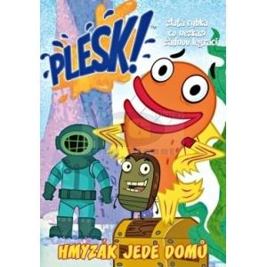 https://www.filmgigant.cz/13470-12295-thickbox/plesk-hmyzak-jede-domu-dvd.jpg