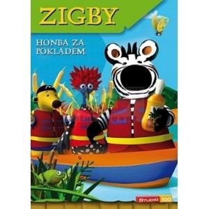 https://www.filmgigant.cz/13471-12300-thickbox/zigby-honba-za-pokladem-dvd.jpg