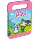 Rubi: Výlet (DVD)