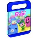 Rubi: Cirkus (DVD)