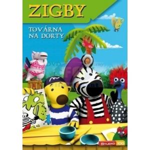 https://www.filmgigant.cz/13476-12317-thickbox/zigby-tovarna-na-dorty-dvd.jpg