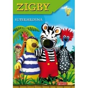 https://www.filmgigant.cz/13477-12319-thickbox/zigby-superhrdina-dvd.jpg