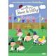 Malé království Bena & Holly: Den plný her (DVD)