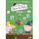 Malé království Bena & Holly: Elfí škola (DVD)