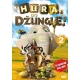 Hurá do džungle! 2 (DVD)
