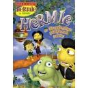Hermie a Buzbyho plážová párty (DVD)