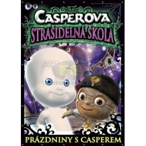 https://www.filmgigant.cz/13485-12347-thickbox/casperova-strasidelna-skola-prazdniny-s-casperem-dvd.jpg