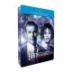 Osobní strážce (dovoz) STEELBOOK 3DISK - BLURAY, DVD A SOUNDTRACK (Bluray)