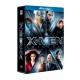 X-men 1 - 3 3BD STEELBOOK limitovaná kolekce (Bluray)