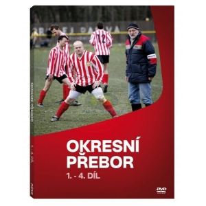 https://www.filmgigant.cz/13490-12373-thickbox/okresni-prebor-serial-disk-1-dily-01-04-dvd.jpg