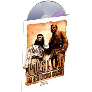 https://www.filmgigant.cz/13494-22321-thickbox/poklad-na-stribrnem-jezere-dvd-c-01-edice-hrdinove-divokeho-zapadu-prichazeji-dvd.jpg