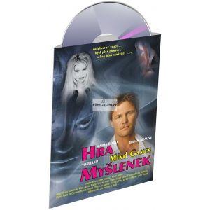 https://www.filmgigant.cz/13495-35151-thickbox/hra-myslenek-dvd.jpg