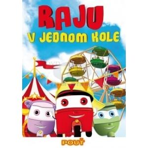 https://www.filmgigant.cz/13501-12398-thickbox/raju-v-jednom-kole-pout-dvd.jpg
