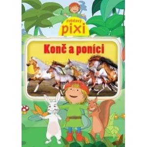 https://www.filmgigant.cz/13503-12401-thickbox/zvedavy-pixi-kone-a-ponici-dvd.jpg