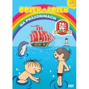 https://www.filmgigant.cz/13507-12407-thickbox/bolek-a-lolek-prazdniny-bolka-a-lolka-dvd.jpg