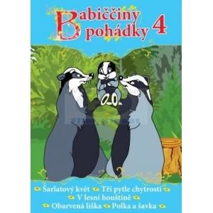 https://www.filmgigant.cz/13510-12416-thickbox/babicciny-pohadky-4-dvd.jpg