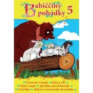 https://www.filmgigant.cz/13511-12418-thickbox/babicciny-pohadky-5-dvd.jpg