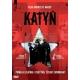 Katyň (DVD)
