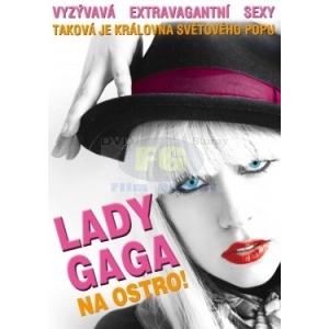 https://www.filmgigant.cz/13517-12427-thickbox/lady-gaga-na-ostro-dvd.jpg
