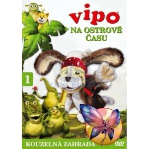 https://www.filmgigant.cz/13518-12432-thickbox/vipo-na-ostrove-casu-1-kouzelna-zahrada-dvd.jpg