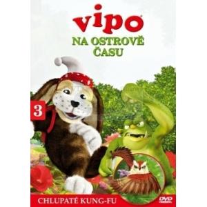 https://www.filmgigant.cz/13520-12436-thickbox/vipo-na-ostrove-casu-3-chlupate-kungfu-dvd.jpg