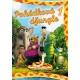 Pohádková džungle 1 (DVD)