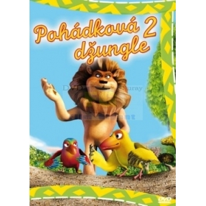 https://www.filmgigant.cz/13524-12446-thickbox/pohadkova-dzungle-2-dvd.jpg