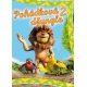 Pohádková džungle 2 (DVD)