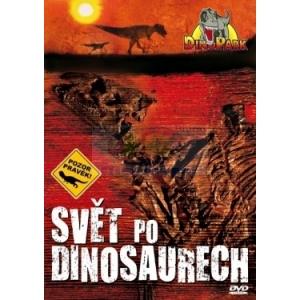https://www.filmgigant.cz/13526-12448-thickbox/svet-po-dinosaurech-dvd.jpg