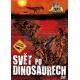 Svět po dinosaurech (DVD)