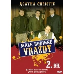 https://www.filmgigant.cz/13527-12452-thickbox/male-rodinne-vrazdy-agathy-christie-2-dil-dvd.jpg