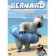 Bernard - Na rybách (DVD)