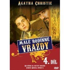 https://www.filmgigant.cz/13532-12459-thickbox/male-rodinne-vrazdy-agathy-christie-4-dil-dvd.jpg