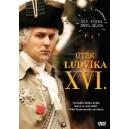 Útěk Ludvíka XVI. (DVD)