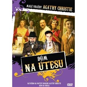 https://www.filmgigant.cz/13535-12463-thickbox/male-vrazdy-agathy-christie-dum-na-utesu-dvd.jpg