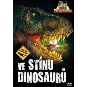 https://www.filmgigant.cz/13536-12464-thickbox/ve-stinu-dinosauru-dvd.jpg