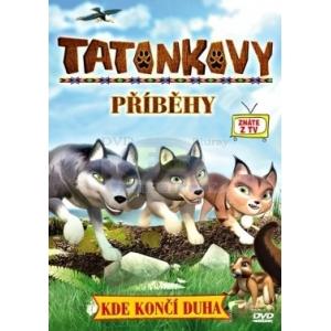 https://www.filmgigant.cz/13539-12469-thickbox/tatonkovy-pribehy-kde-konci-duha-dvd.jpg