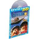 Četník a mimozemšťané (2. díl) - edice DVD HIT (kolekce Četníci) (DVD) - ! SLEVY a u nás i za registraci !