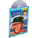 Četník a četnice (3. díl) - edice DVD HIT (kolekce Četníci) (DVD) - ! SLEVY a u nás i za registraci !