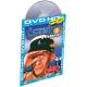 Četník a četnice (3. díl) - Edice DVD HIT (kolekce Četníci) (DVD)