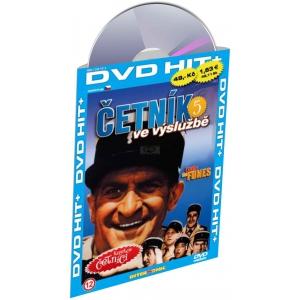 https://www.filmgigant.cz/13545-16843-thickbox/cetnik-ve-vysluzbe-5-dil-edice-dvd-hit-kolekce-cetnici-dvd.jpg