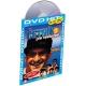 Četník ve výslužbě (5. díl) - Edice DVD HIT (kolekce Četníci) (DVD)