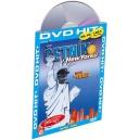 Četník v New Yorku (6. díl) - edice DVD HIT (kolekce Četníci) (DVD) - ! SLEVY a u nás i za registraci !