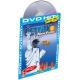 Četník v New Yorku (6. díl) - Edice DVD HIT (kolekce Četníci) (DVD)