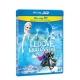 Ledové království 3D + 2D 2BD (Bluray)