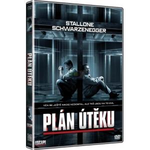 https://www.filmgigant.cz/13552-13102-thickbox/plan-uteku-1-dvd.jpg